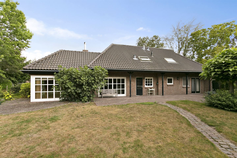 Bekijk foto 3 van Heiberg 28