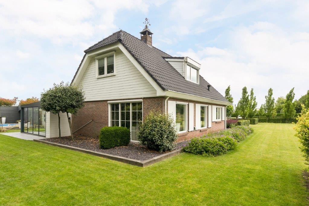 Bekijk foto 4 van Lindeweg 37 1