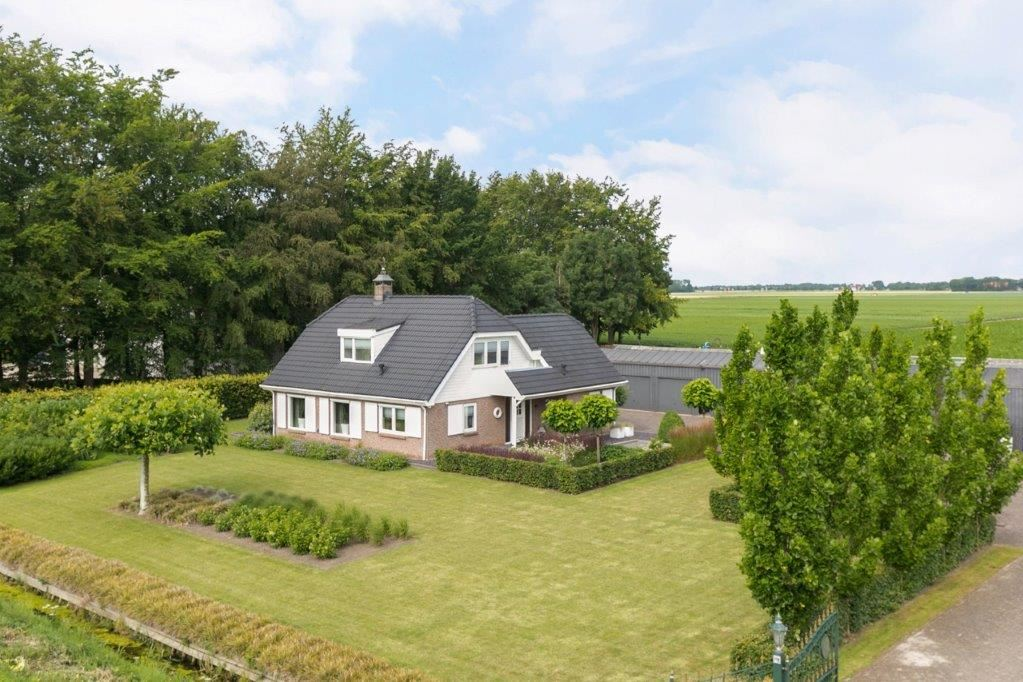 Bekijk foto 7 van Lindeweg 37 1