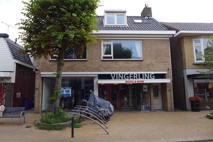 Langestraat 88