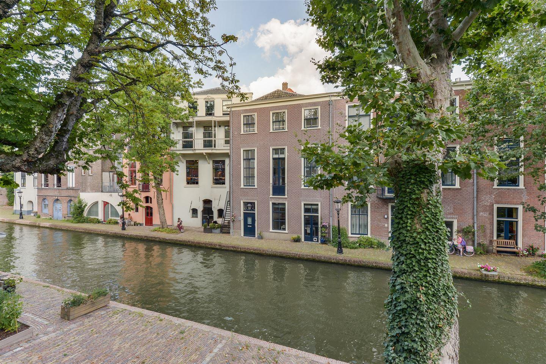 Bekijk foto 1 van Twijnstraat aan de Werf 1 H