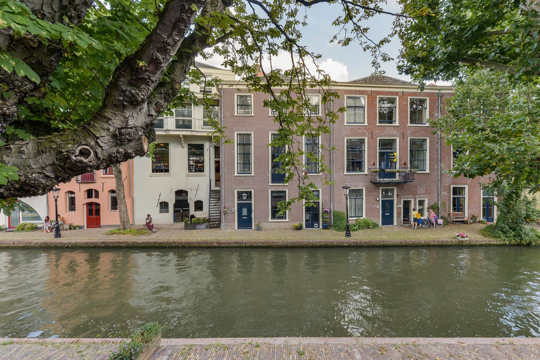 Bekijk foto 2 van Twijnstraat aan de Werf 1 H