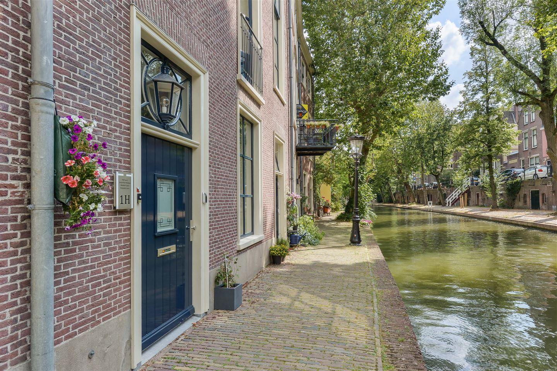 Bekijk foto 3 van Twijnstraat aan de Werf 1 H