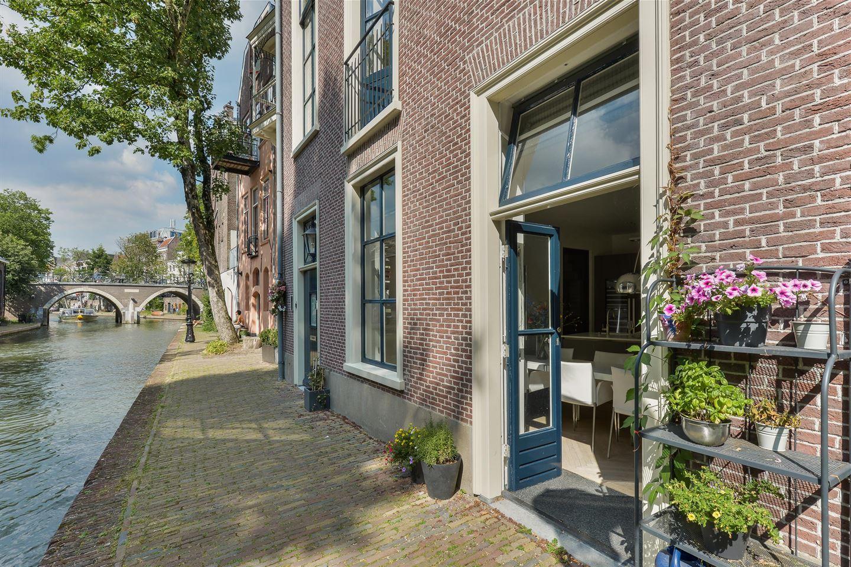Bekijk foto 4 van Twijnstraat aan de Werf 1 H