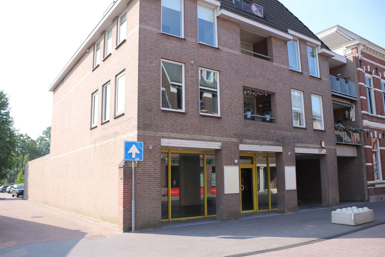 Bekijk foto 1 van Molenstraat 19
