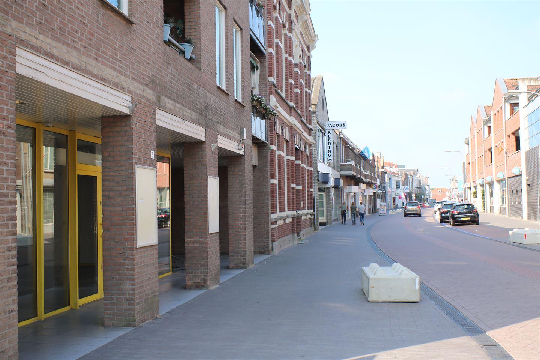 Bekijk foto 2 van Molenstraat 19