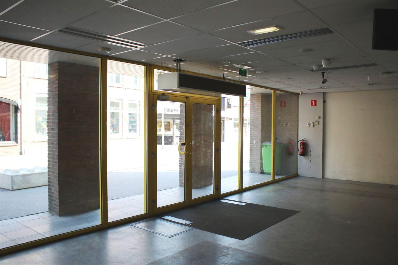 Bekijk foto 4 van Molenstraat 19