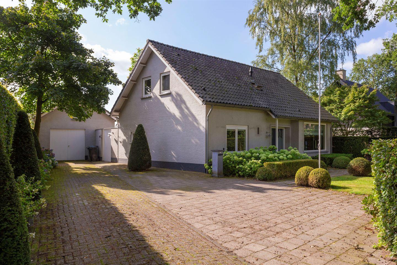 Bekijk foto 2 van Oude Tilburgsebaan 14