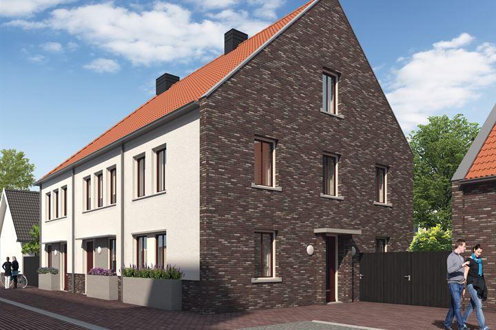 Engelenhof 12