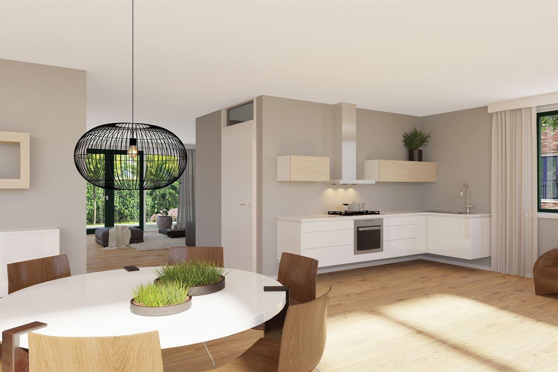Bekijk foto 2 van Engelenhof 15
