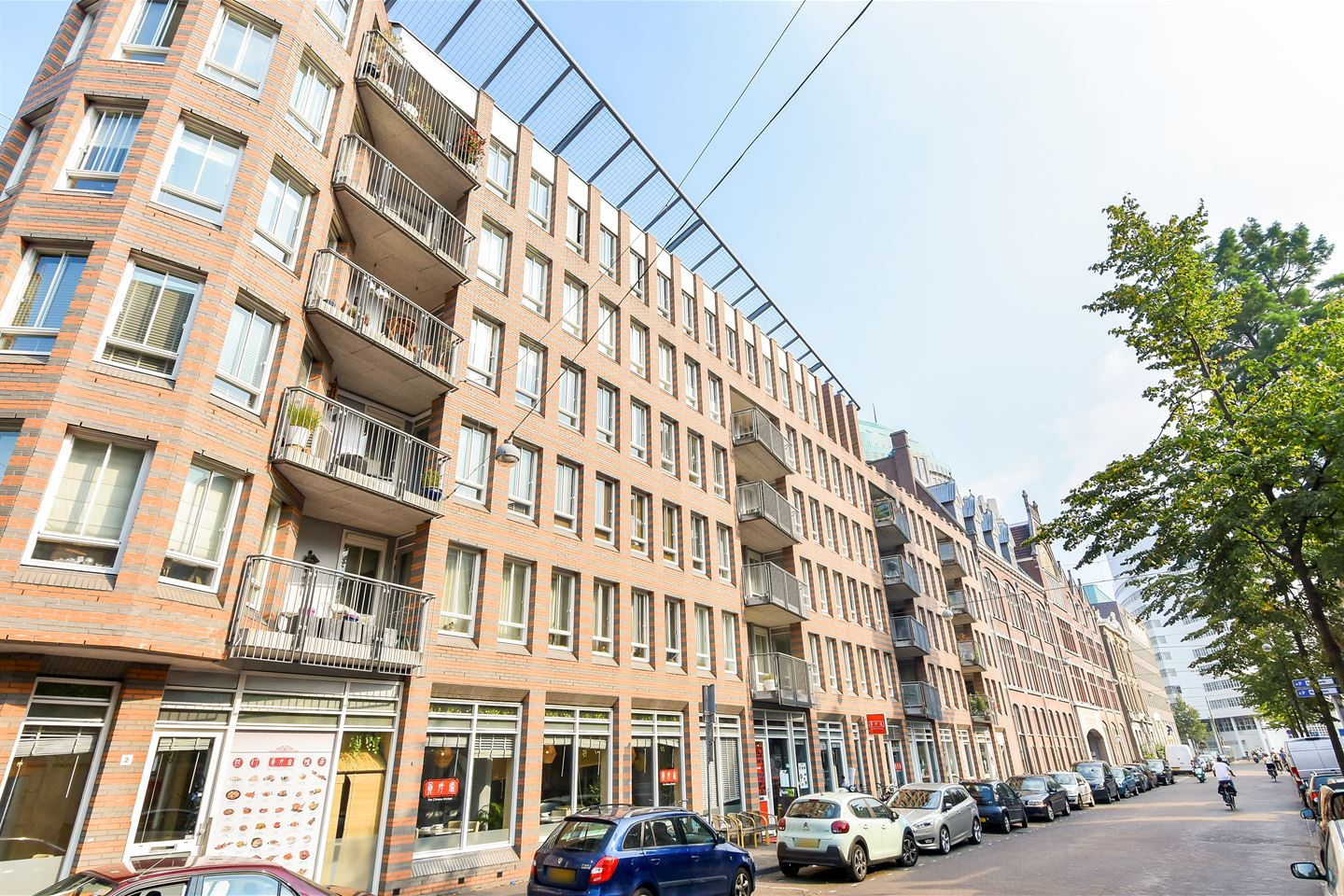 View photo 1 of Calliopestraat 17