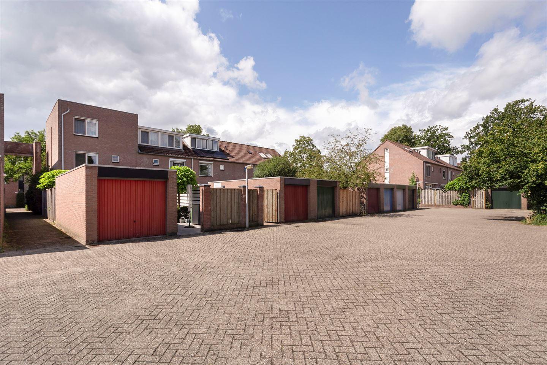 View photo 5 of Van Galenstraat 63