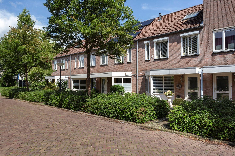 View photo 6 of Van Galenstraat 63