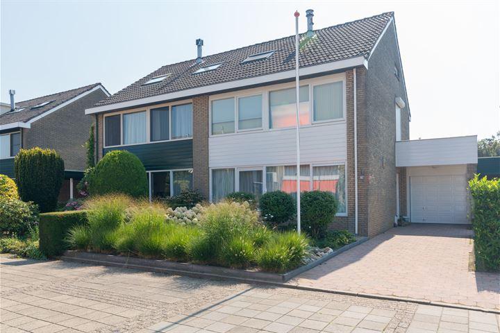 Noorderkroon 79