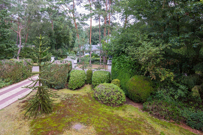 Bekijk foto 5 van Beatrixlaan 5