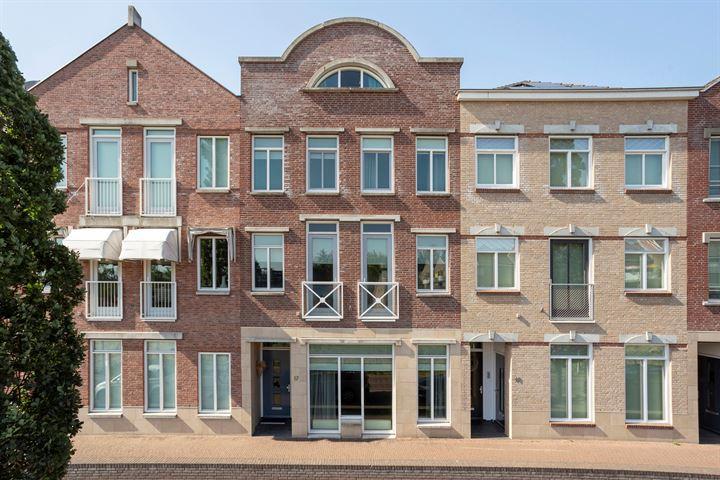 Gasthuisstraat 17