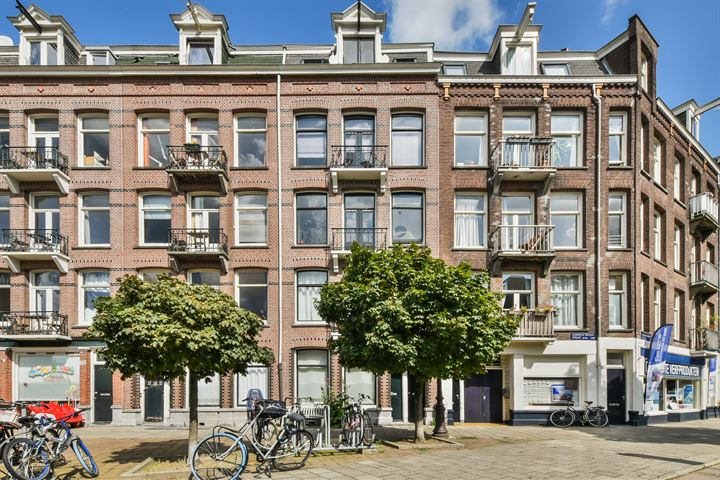 Cornelis Trooststraat 83 II
