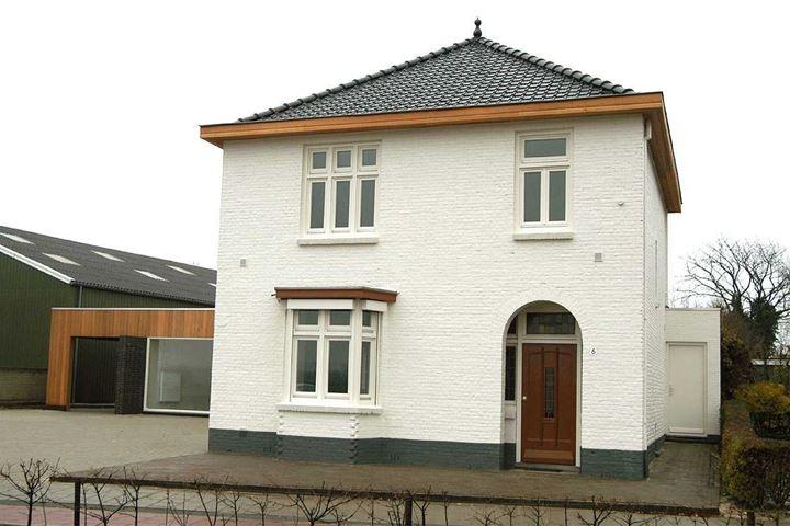 Heinsbergerweg 6