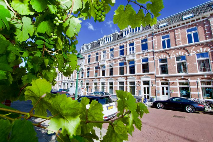 Homes for rent Den Haag - Houses for rent in Den Haag [funda]