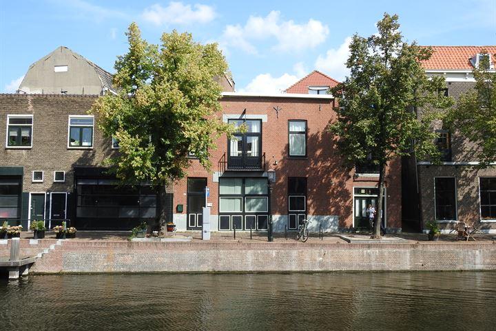 Lange Haven 32