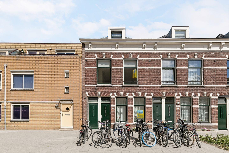 Bekijk foto 2 van Bloklandstraat 123