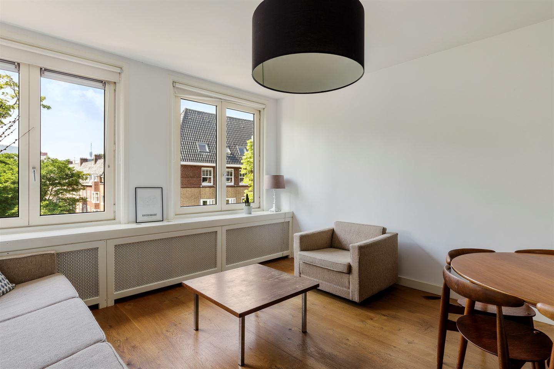 View photo 6 of Deurloostraat 44 3