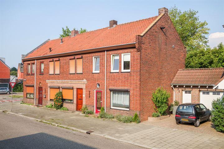Pepijnstraat 120