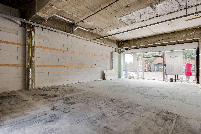 Bekijk foto 4 van Nieuwe Markt 2 c