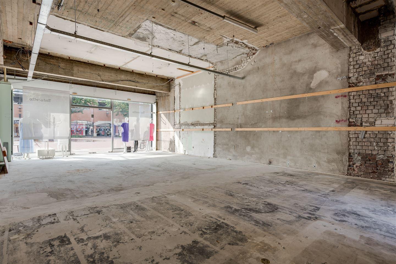 Bekijk foto 3 van Nieuwe Markt 2 c