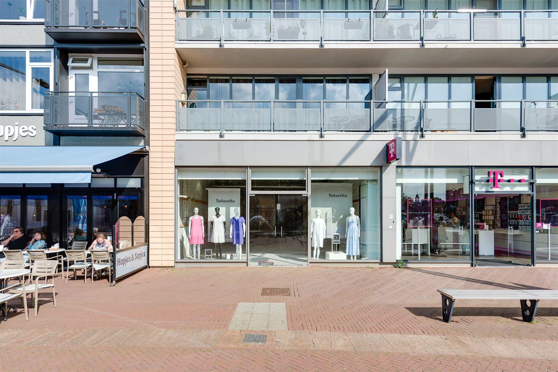 Bekijk foto 1 van Nieuwe Markt 2 c