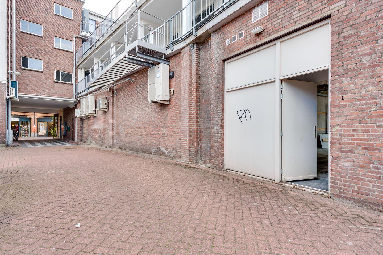 Bekijk foto 5 van Nieuwe Markt 2 c