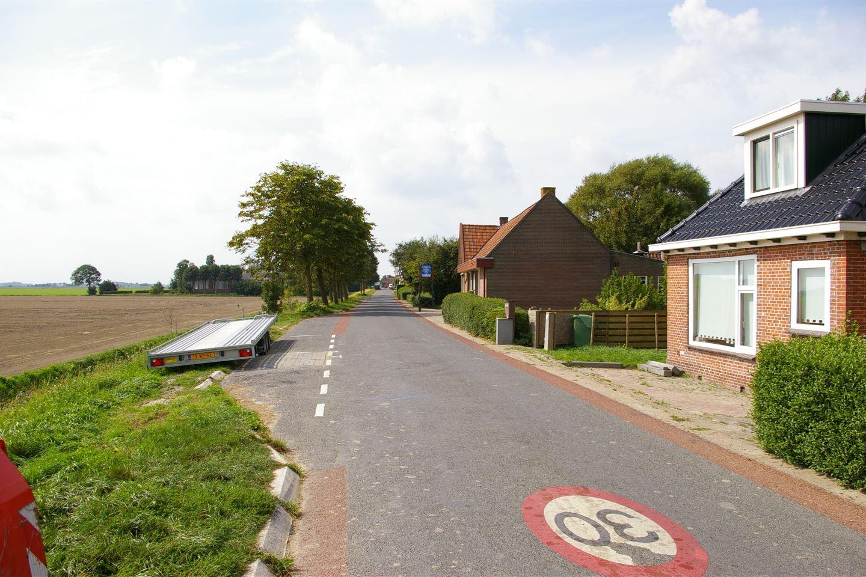 Bekijk foto 4 van Oudebildtdijk 1066
