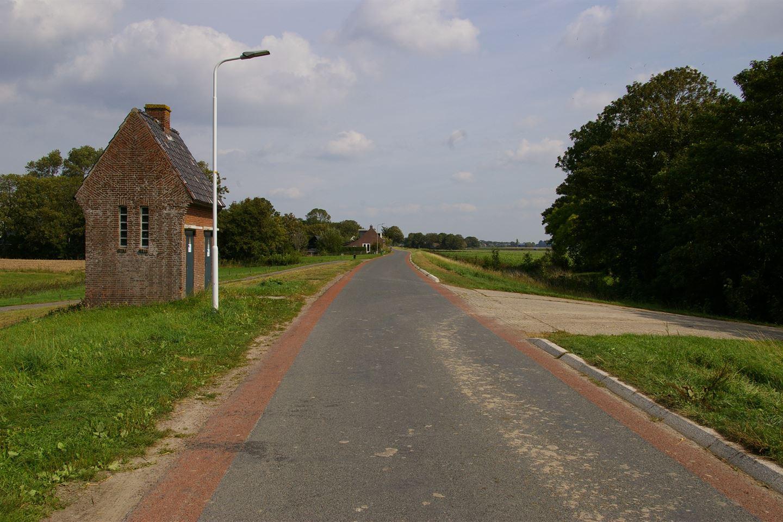Bekijk foto 6 van Oudebildtdijk 1066
