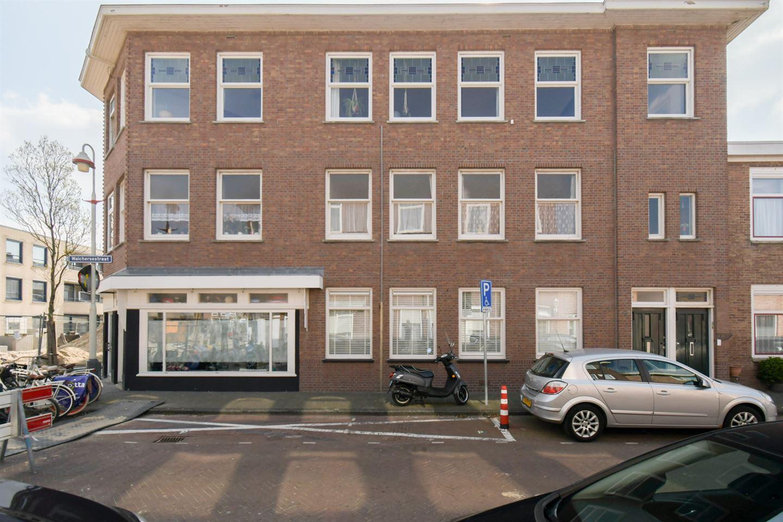 Bekijk foto 2 van Walchersestraat 6