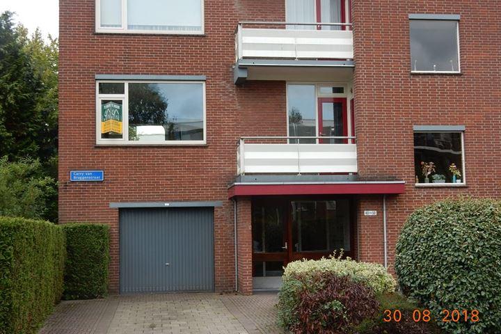 Carry van Bruggenstraat 46