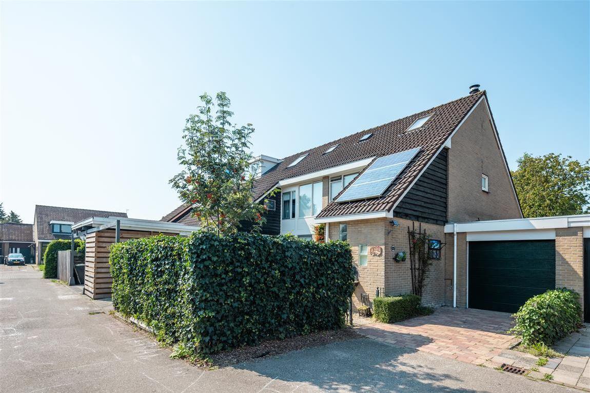 View photo 1 of De Wetterkamp 56