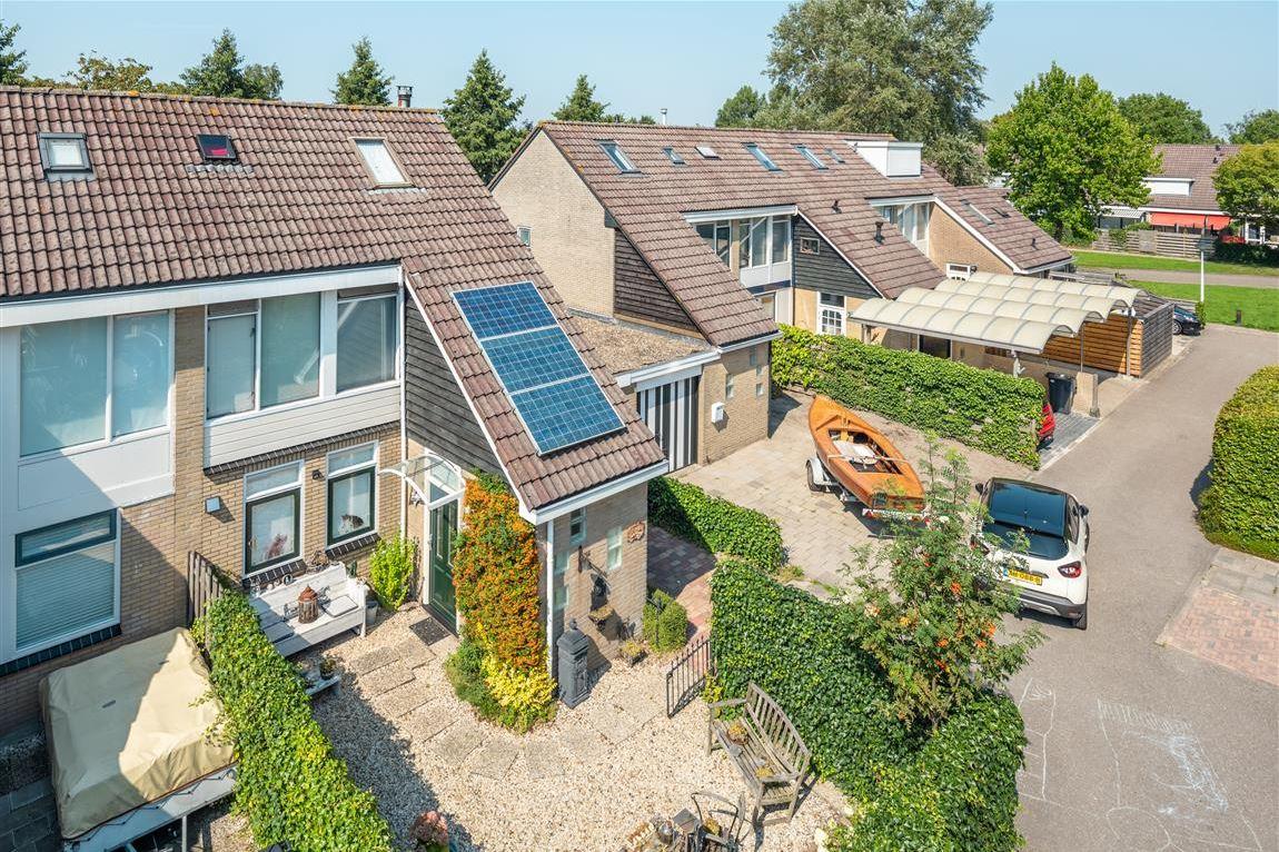View photo 3 of De Wetterkamp 56