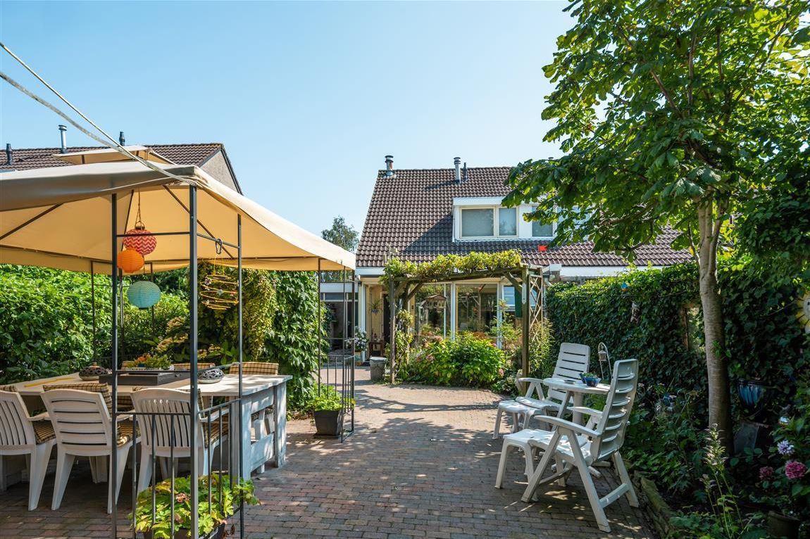 View photo 4 of De Wetterkamp 56