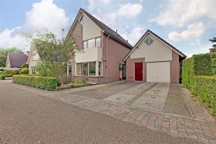 Houttuinen-Noord 67