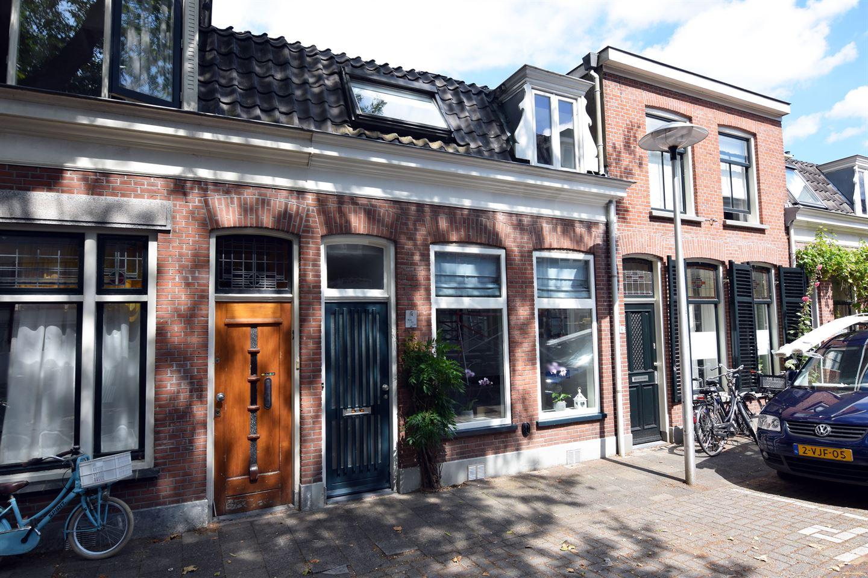 Bekijk foto 1 van Bloemstraat 4