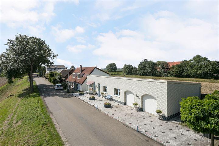 Westdijk 36 a