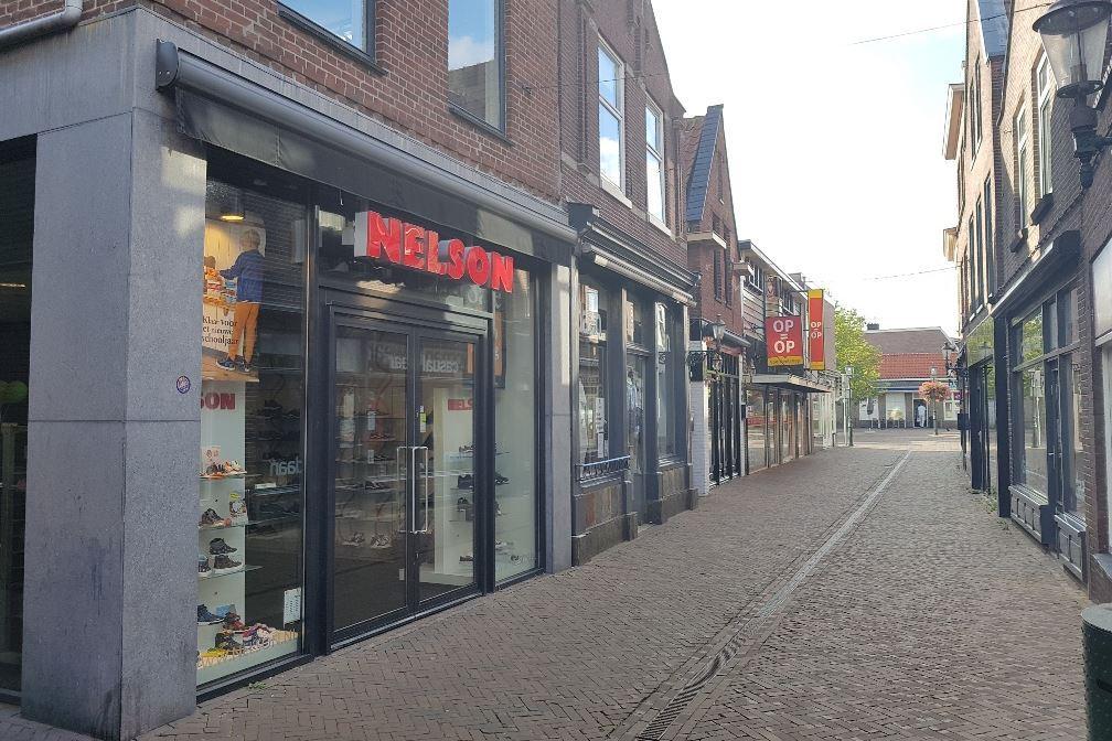 Bekijk foto 1 van Nieuwstraat 13