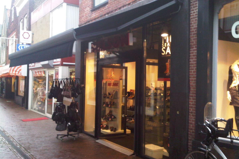 Bekijk foto 2 van Nieuwstraat 13
