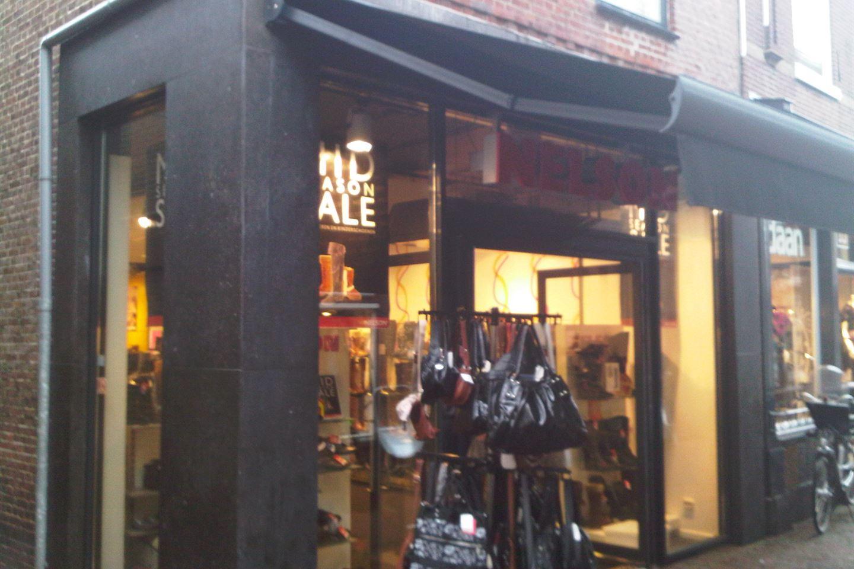 Bekijk foto 3 van Nieuwstraat 13