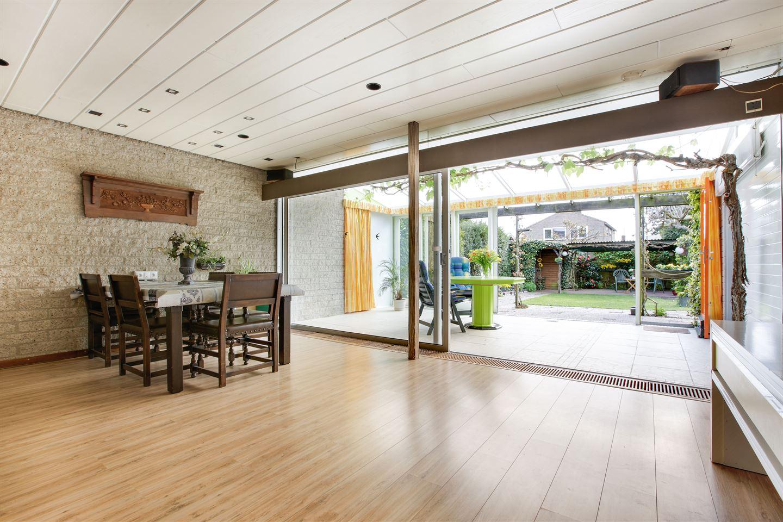 Huis te koop: Zuiderpad 71 1461 BS Zuidoostbeemster [funda]