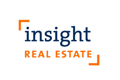 Insight Real Estate B.V.
