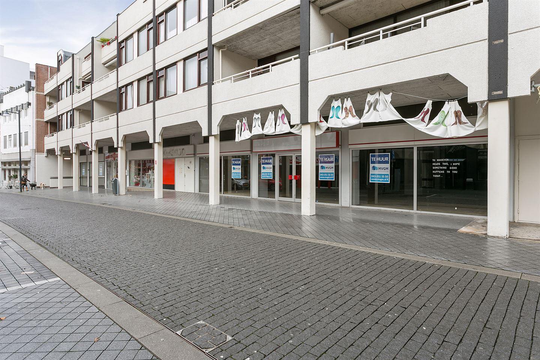 Bekijk foto 1 van Geleenstraat 64 A & 64B