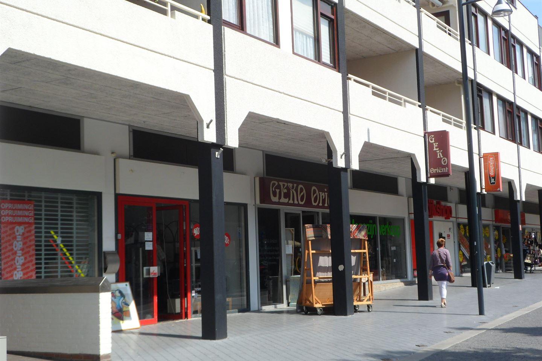 Bekijk foto 2 van Geleenstraat 64 A & 64B