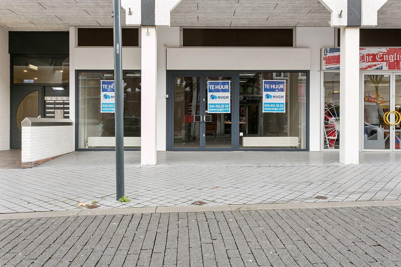 Bekijk foto 3 van Geleenstraat 64 A & 64B
