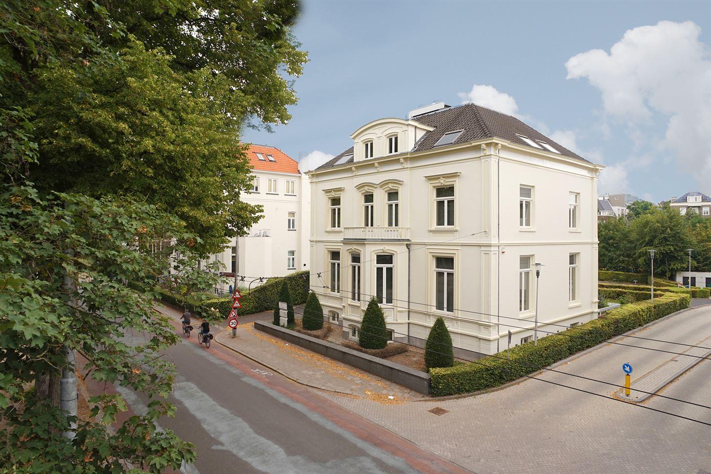 Bekijk foto 1 van Utrechtseweg 70